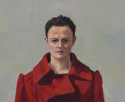 Jenny_Rodgerson__Bound_by_the_big_red_coat_small